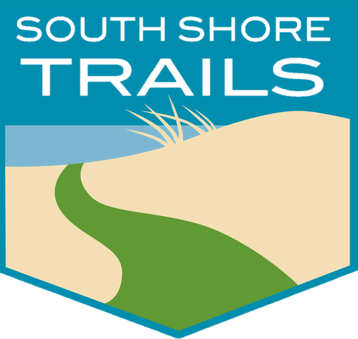 South Shore Trails